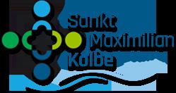 Logo Pfarrei Maximilian Kolbe